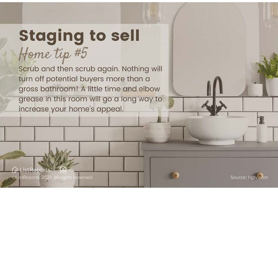 StagingToSell5